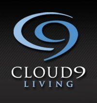 Delicieux Cloud 9 Living