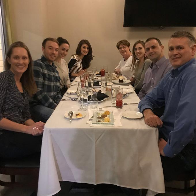 Des Moines Food Tour