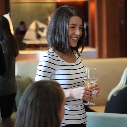 Guide for Wine Tour in Boston