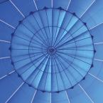 Hot Air Balloon Ride in Detroit