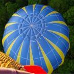 Hot Air Balloon - Eastern Shore in Washington DC