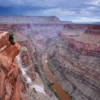 Grand Canyon Adventure Tour in Phoenix