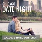Romantic Chicago Experiences for Couples