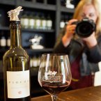 El Paseo Wine Food and Photography Tour