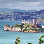 Alcatraz Sightseeing Tour in San Francisco
