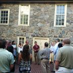 Georgetown Walking Food Tour