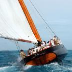 Key West Sailing Crusie