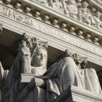 Photo Tour of Washington DC
