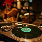 Private DJ Lesson in Chicago