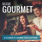 Miami Gourmet Collection