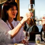 New York Wine and Cheese Cruise