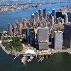 New York City Helicopter Tour