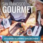 San Francisco Gourmet Collection