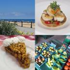 Virginia Beach Boardwalk Food Tour