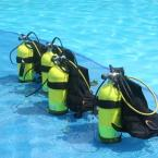 Discover Scuba For 2 in Pittsburgh
