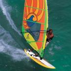Intro to Windsurfing in San Francisco