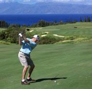 John Golf