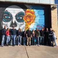 Craft Brewery Tour in San Antonio