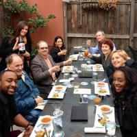 Fells Point Food Tour in Baltimore