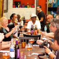 Miami South Beach Food Tour