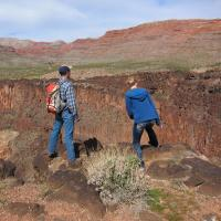Guided Grand Canyon Adventure
