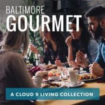 Baltimore Gourmet Collection
