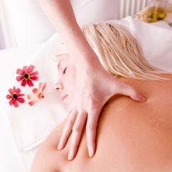 Bride to Be Spa Package in Miami
