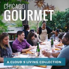 Chicago Gourmet Collection