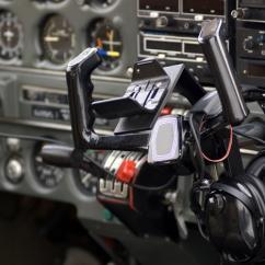 Aircraft Flight Simulator in Wadsworth