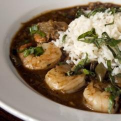French Quarter Food Tour in New Orleans