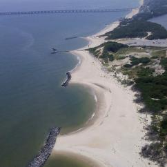 Virginia Beach Helicopter Tour