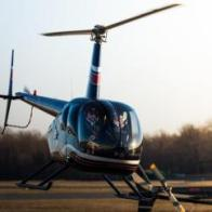 Learn to Fly in Westchester
