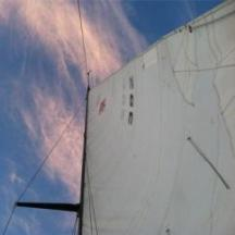 Learn to Sail on Lake Union in Seattle