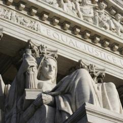 Photo Tour of Washington DC in Washington DC