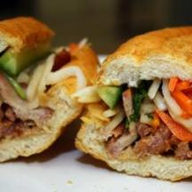 Ethnic Eats Food Tour in South Philly