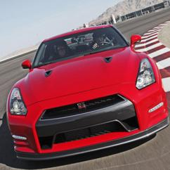 race-nissan-gtr-los-angeles