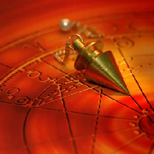Phone in Astrology Reading in Dallas
