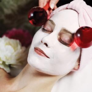 The Ultimate Facial in San Francisco