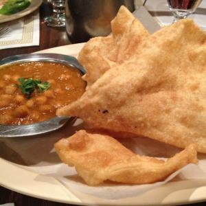 Ethnic Food Tourf