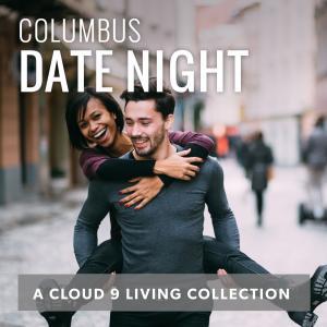 Romantic Columbus Experiences for Couples
