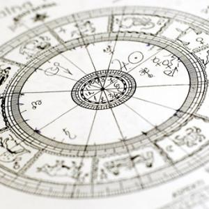 Phone in Astrology Reading in Raleigh