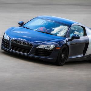 Miami-Race-Audi-R8