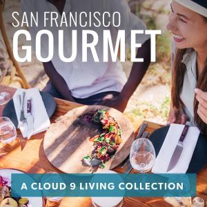 San Francisco Gourmet Collection