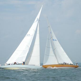 Race an America's Cup Yacht - Newport WAT-BOS-0039