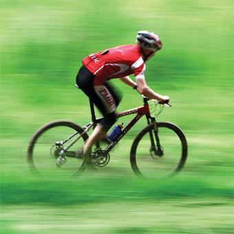 Ft. Lauderdale Mountain Biking Tour