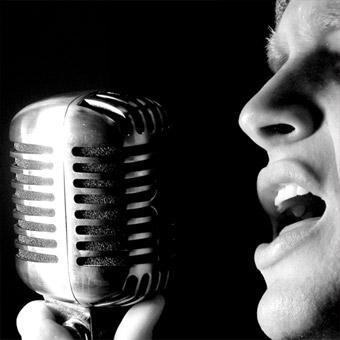 Private Voice Lessons in Boston