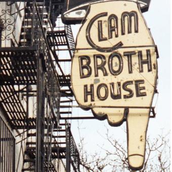 Hoboken Food Tour
