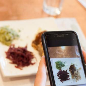 Solvang Food & Photo Tour