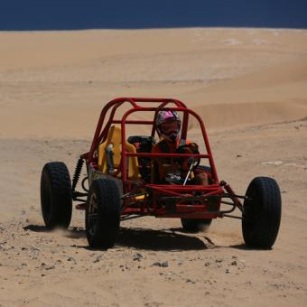 dune buggy stores near me