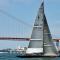 Americas Cup Sailing Adventure in San Francisco